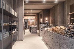 Öfferl Bäckerei 1