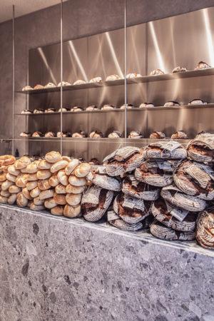 Öfferl Brote 2