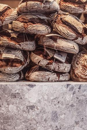 Öfferl Brote 1