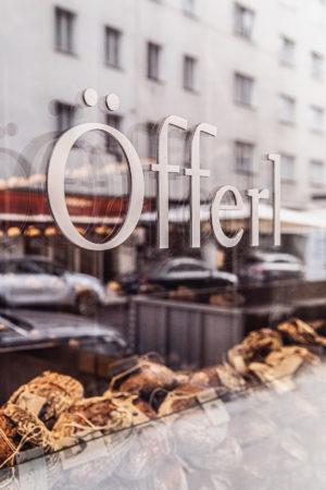 Öfferl Logo 1