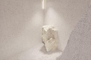 0720 Währinger Strasse Stone