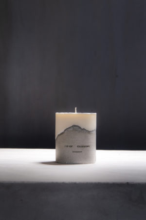 Co C Candle 2