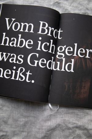 Dorfstetter Buch 12 low