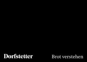Dorfstetter Logo