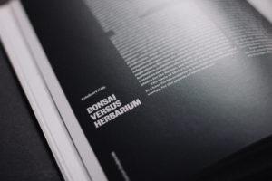 Herbarium 008b