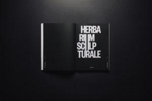 Herbarium 009