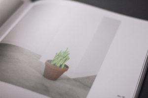 Herbarium 012b