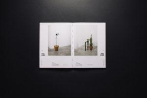 Herbarium 013