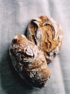 Bakery Buchgraber