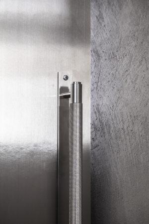 Oefferl Handrail
