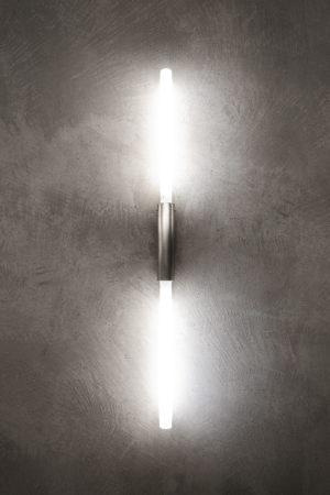 Oefferl Lamps 3