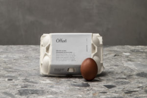 Oefferl Packaging 8