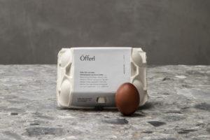 Oefferl Packaging 8