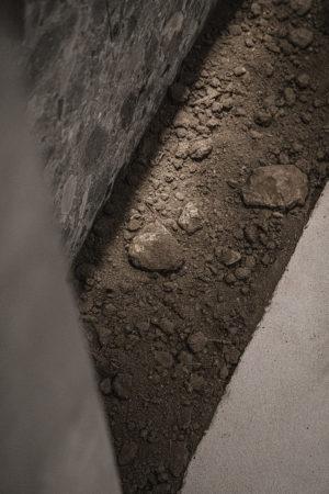 Oefferl Soil