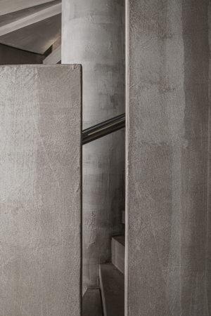 Oefferl Stairs