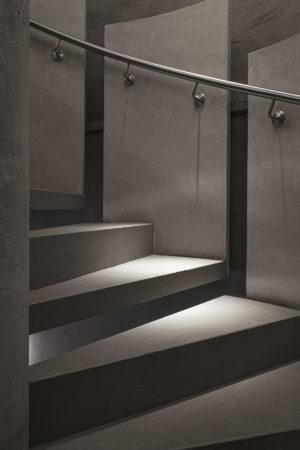 Oefferl Stairs 3