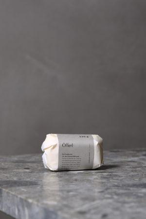 Oefferl Zubrot Butter Hoch