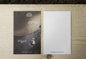 Riebenbauer Design_Anton_macht_Kes_02_Empfehlungskarte