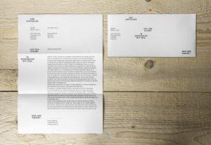 Riebenbauer Design_Anton_macht_Kes_03_Brief