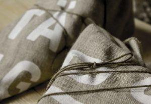 Riebenbauer Design_Anton_macht_Kes_14_Packaging_Detail