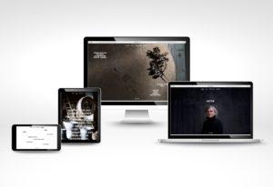 Riebenbauer Design_Anton_macht_Kes_16_Website_2