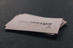 Riebenbauer Design_Buchberger_Branding_01