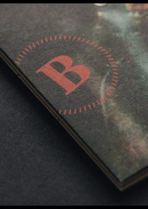 Riebenbauer Design_Buchberger_Branding_03a