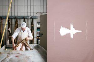 Riebenbauer Design_Buchberger_Wurst EP_03
