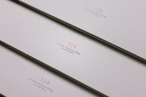 Riebenbauer Design_Buchberger_Wurst EP_06