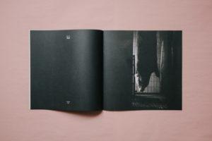 Riebenbauer Design_Buchberger_Wurst EP_08