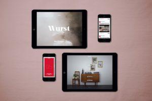 Riebenbauer Design_Buchberger_Wurst EP_11