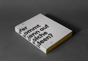 Riebenbauer Design_CCA_Jahrbuch_2014_1