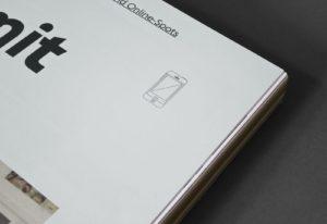 Riebenbauer Design_CCA_Jahrbuch_2014_10