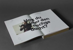 Riebenbauer Design_CCA_Jahrbuch_2014_11