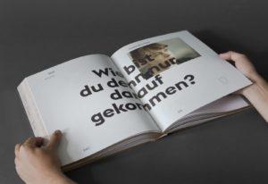 Riebenbauer Design_CCA_Jahrbuch_2014_12