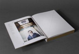 Riebenbauer Design_CCA_Jahrbuch_2014_13