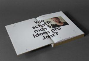 Riebenbauer Design_CCA_Jahrbuch_2014_14