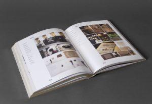 Riebenbauer Design_CCA_Jahrbuch_2014_15