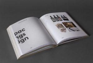 Riebenbauer Design_CCA_Jahrbuch_2014_16