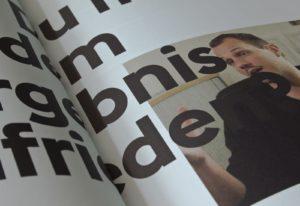 Riebenbauer Design_CCA_Jahrbuch_2014_17