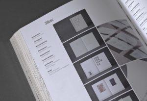 Riebenbauer Design_CCA_Jahrbuch_2014_18