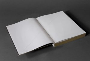 Riebenbauer Design_CCA_Jahrbuch_2014_3