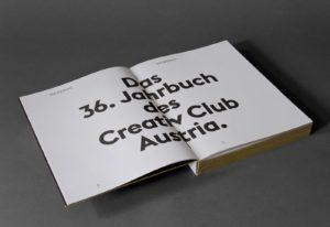 Riebenbauer Design_CCA_Jahrbuch_2014_5