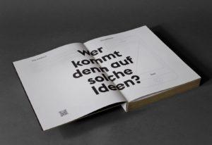 Riebenbauer Design_CCA_Jahrbuch_2014_6