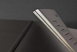 Riebenbauer Design_CCA_Jahrbuch_2014_7
