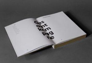Riebenbauer Design_CCA_Jahrbuch_2014_8