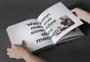 Riebenbauer Design_CCA_Jahrbuch_2014_9
