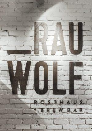 Riebenbauer Design_Rauwolf-1b