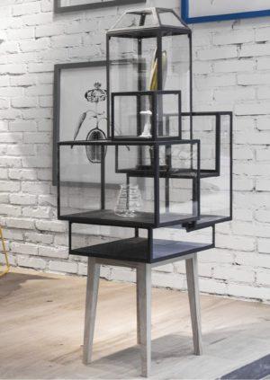 Riebenbauer Design_Rauwolf-6b