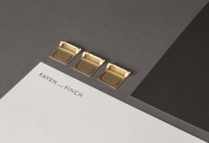 Riebenbauer Design_Raven-and-Finch-Branding_10